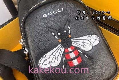 gucci ボディバッグ コピー